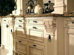 how to antique kitchen cabinets antiquing cabinets painting kitchen cabinets antique white cabinets