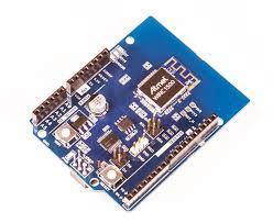 smartconnect atmel bits u0026 pieces