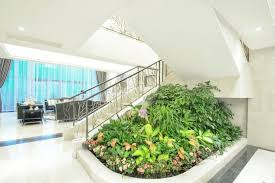 custom home interior design eastern suburbs vic amygdale inner