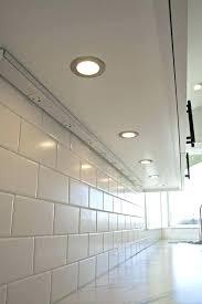low voltage cabinet lighting under cabinet lighting ikea kitchen kitchen cabinet lighting ikea