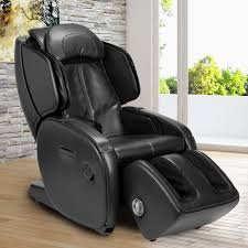acutouch 6 0 massage chair