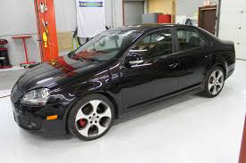 volkswagen bora 2007 interesting vw jetta for sale by photo volkswagen jetta gli for