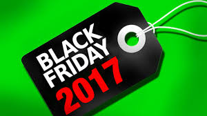 is everything cheaper on amazon for black friday best black friday deals 2017 when is black friday this year
