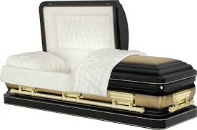 matthews casket company baltimore maryland dc funeral caskets virginia md va dc