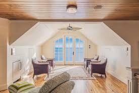 100 interior design courses from home 100 home design