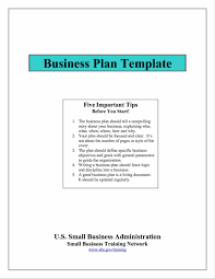 Business Plan Cover Sheet by Sba Balance Sheet Template Principles Of Accounts Sba College