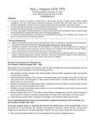 How To Write A Business Analyst Resume Role Of Supreme Court Essay College Enrollment Essay Topics Essay