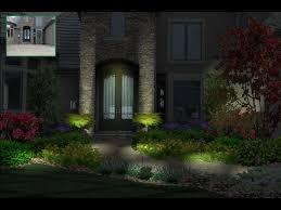 Pro Landscape Software by True Landscaping Inc Design