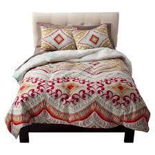 Target Girls Comforters Teen Bedding Target