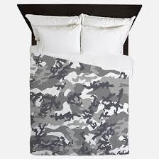 Camo Duvet Covers Arctic Camo Bedding Arctic Camo Duvet Covers Pillow Cases U0026 More