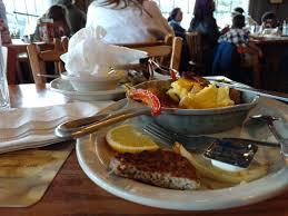 cracker barrel thanksgiving meals to go cracker barrel anderson menu prices u0026 restaurant reviews