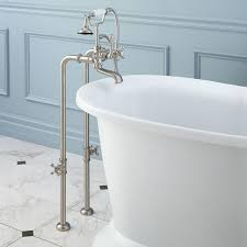 bath u0026 shower glacier bay bathroom faucets bathroom faucets