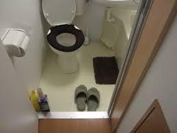 Toilet With Bidet Built In Bathroom Design Amazing Toilet And Bidet Combo Fancy Toilets