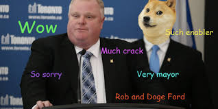 I Came Meme - doge is an actually good internet meme wow
