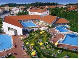 94086 Bad Griesbach Apartmenthaus Rottalblick Deutschland Bad Griesbach Booking Com