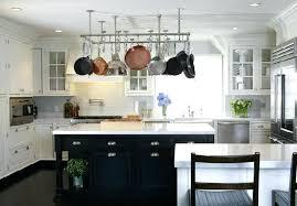 black kitchen island white kitchen island with black top create a cart kitchen island
