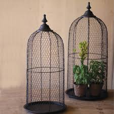 decorating bird cages decorative wire mesh for cabinets chicken