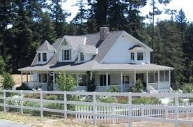 french farmhouse plans small country farmhouse plans small country ranch with dramatic