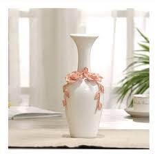 Large Clear Glass Floor Vases Large Glass Floor Vases U2013 Thematador Us