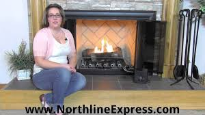 turn your fireplace into an efficient heat source 6 tube