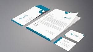 professional business card templates free image collections