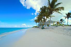 destinations in the bvi bvi yacht charters crewed