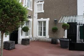 booking com chambre d hotes bed and breakfast le clos raphal amboise booking