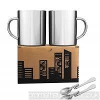 Desk Mug Mug Sets