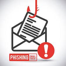 K He Online Auf Raten Bestellen Achtung Fake Felgen Online De Rechnung über 425 U20ac U2013 Phishing