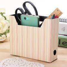 Diy Storage Box by Online Get Cheap Cardboard Storage Box Aliexpress Com Alibaba Group