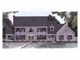 cape cod house designs page 6 of 6 cape cod house plans the house plan shop results