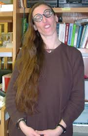 in long hair improbable research