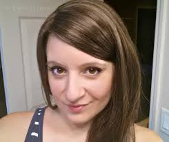 best haircut for alopecia best haircuts for postpartum hair loss dealing with postpartum