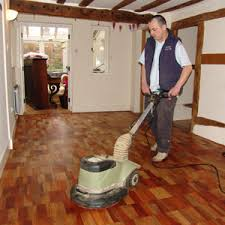floor sanding in witney staining floorboards oak pine