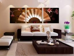 Large Oriental Wall Fans by Large Decorative Wall Fans Todosobreelamor Info