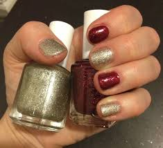 the beauty of life my latest mani essie leading lady and beyond cozy