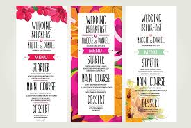 15 dinner invitation template psd eps ai and word format
