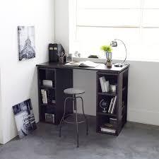 le petit bureau un bureau dans le salon mode d emploi of petit bureau pour salon