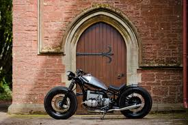 bmw motorcycle cafe racer cafe racers scramblers customs u0026 moto u0027s by kevil u0027s speed shop uk