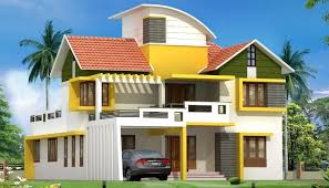 new style homes winter homes for new style homes best builder in kollam