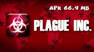 plague inc evolved apk plague inc v1 14 0 apk mod unlocked
