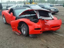 1997 corvette for sale 1g1yy22g6v5109440 1997 chevrolet corvette on sale in ky