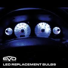 jeep wrangler dashboard lights cipa t5 blue led dash lights walmart com
