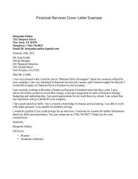 how to build a cover letter 165 build manager cover letter