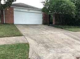 Apartment In Houston Tx 77099 13018 Bacard Houston Tx 77099 Har Com