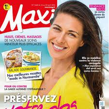 maxi mag fr recettes cuisine maxi accueil