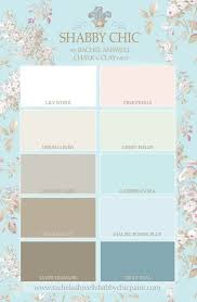 Ultimate Pink Wall Paint Top by Best 25 Shabby Chic Colors Ideas On Pinterest Paint Girls Rooms