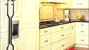 lowes cabinet hardware pulls modern cabinet hardware modern kitchen cabinet hardware pulls modern
