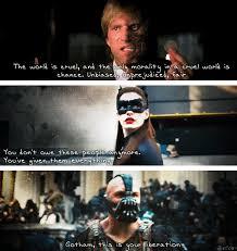 Batman Joker Meme - gif batman joker the dark knight rises the dark knight batman begins