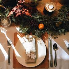 thanksgiving day ideas for couples